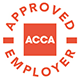 approved-employer